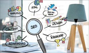 SEO and SEM differences